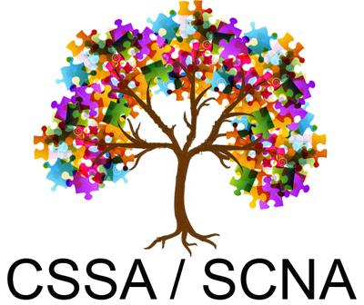 CSSASCNALOGO400