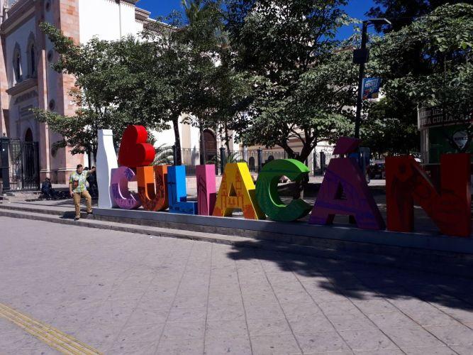 Culiacan3